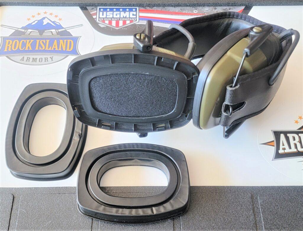 Ear-Pads-2-1024x780